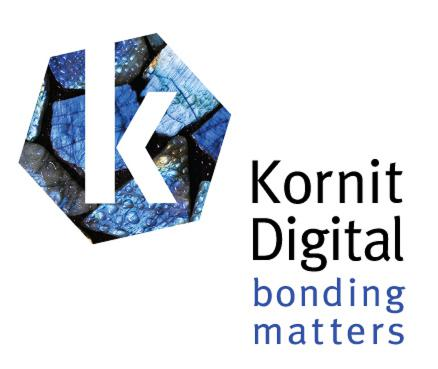 Kornit Digital Europe GmbH