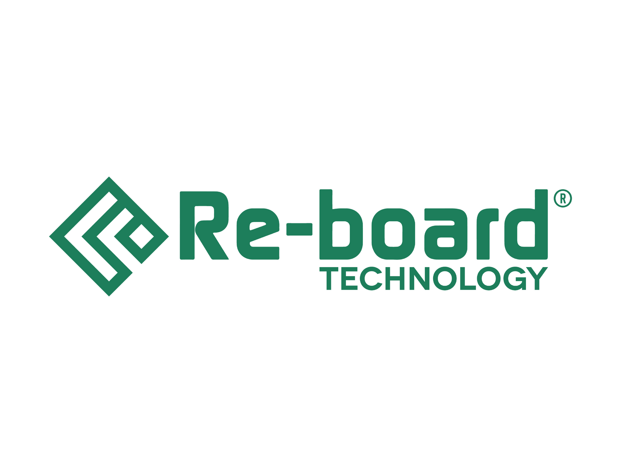 Re-board Technology AB