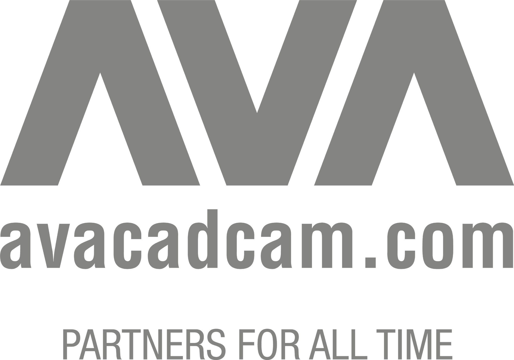 AVA Cad/Cam Group Ltd