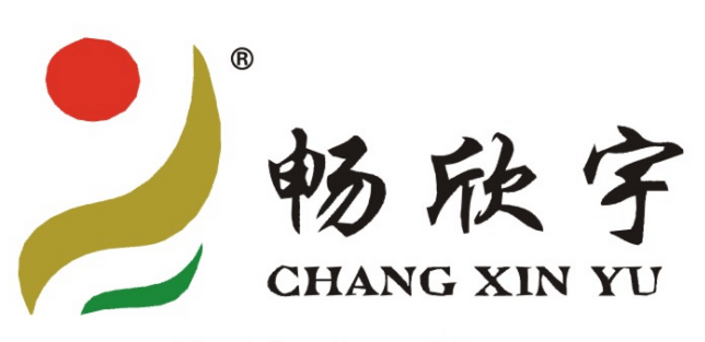 Chang Xin Yu Canvas.Co.Ltd