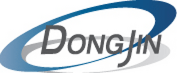 Dongjin Enterprise Co.,Ltd
