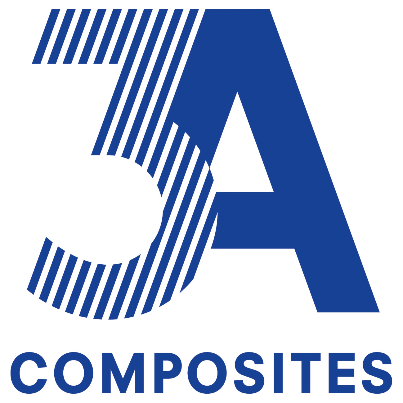 3A Composites GmbH - FESPA 2018 - Where Print Takes Off - FESPA ...