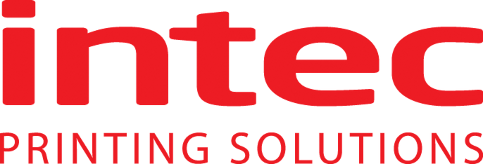 intec Printing Solutions