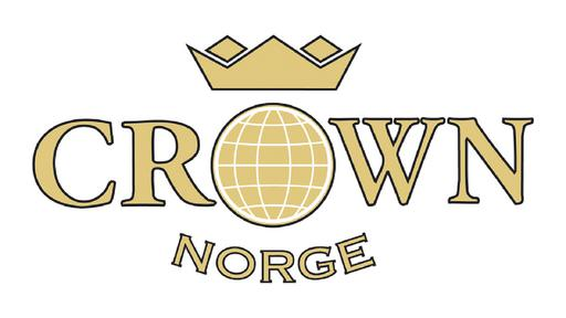 Crown Norge AS