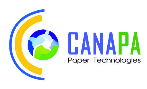 CANAPA PAPER TECHNOLOGIES