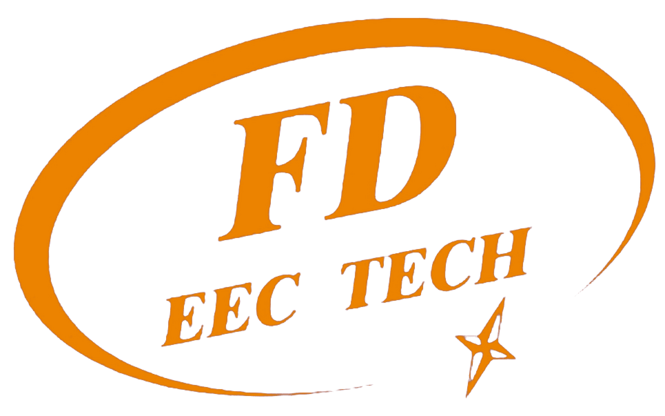 EEC Print Technology Company Limited