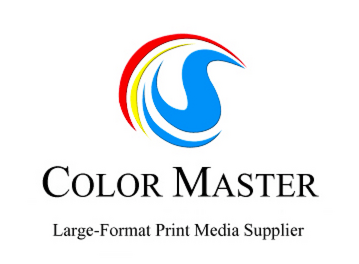 COLOR MASTER DIGITAL IMAGE MATERIALS CO., LTD