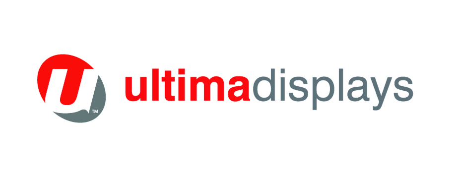 Ultima Displays