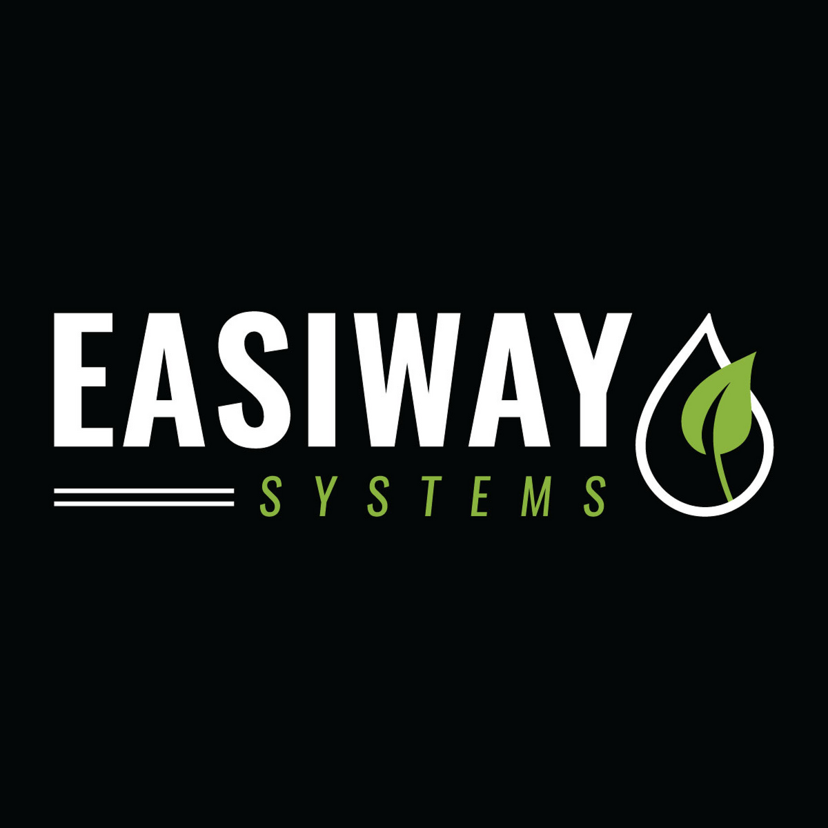Easiway Systems Inc